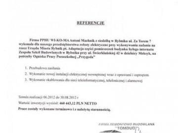 certyfikat-3-min
